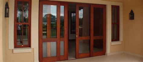 Bedroom Doors For Sale In Johannesburg by Patio Doors Acht Windows Doors