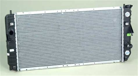 2002 buick lesabre radiator cant find radiator drain for 2000 buick century fixya