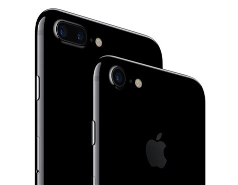 7 Iphone Price by Apple Raises Iphone 7 And Iphone 7 Plus European Prices Due To Brexit Vote