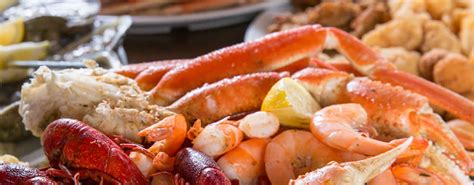shell house menu shell house seafood restaurant savannah ga crab legs boiled shrimp low