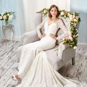 Brautmode Spitze by Brautmode Brautkleider Trauringe Uvm Ihre Hochzeit