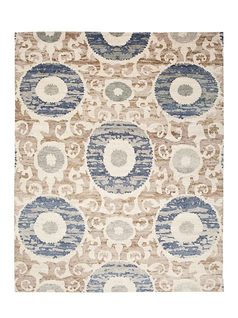 lillian august rugs 33 best images about rug gallery on flats vintage rugs and vintage