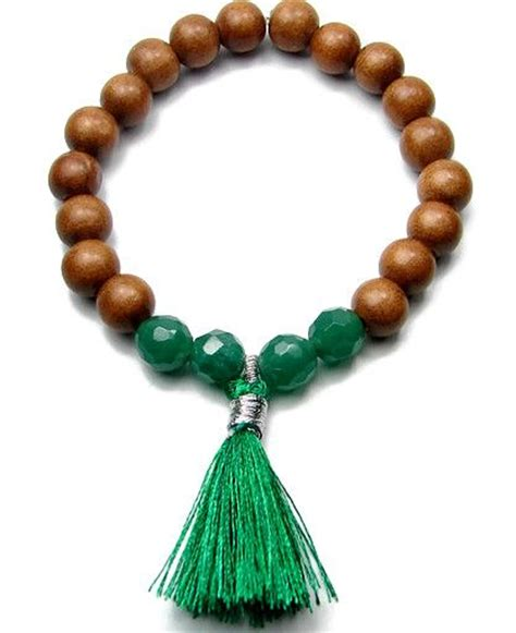 jade mala meaning 1000 images about diy bracelets on mala