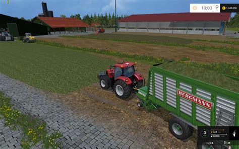 Ls City Home 2014 2015 how to install mods farming simulator 2014 farming