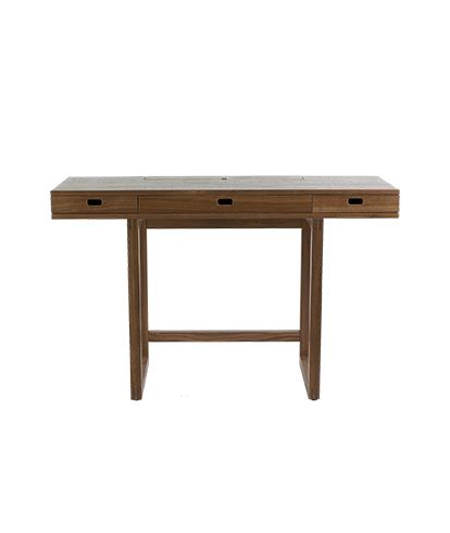bureau conran shop bureau pavilion tomona bureaux tables meuble the