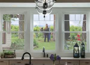 window styles for colonial homes craftsman bungalow architectural style considerations