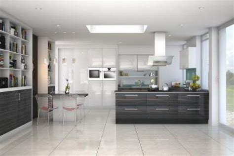 Consumer Kitchen Cabinets Kitchen Awesome Consumers Kitchen And Bath For Your Home Wonderful Consumers Kitchen And Bath