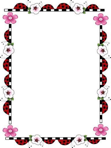 marcos para decorar fotos de graduacion gratis marcos marcos para fotos infantiles fondos de pantalla y mucho