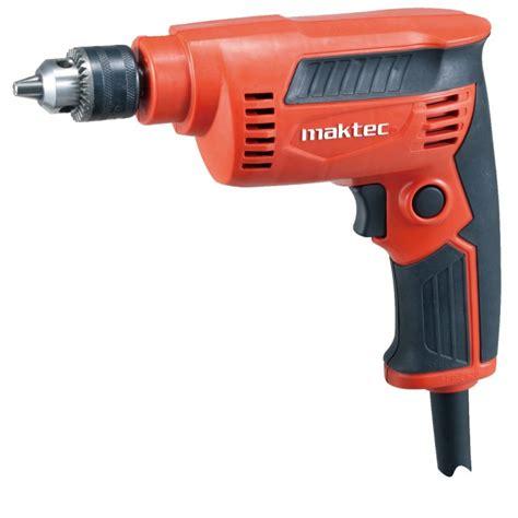 Daftar Mesin Bor Tangan Maktec makita maktec mt652 mesin bor listrik 10mm