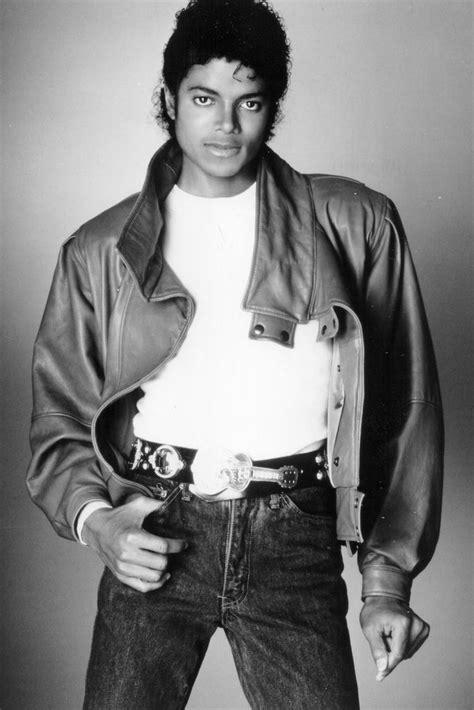 Dj Ze Roberto: Michael Jackson / Biografia