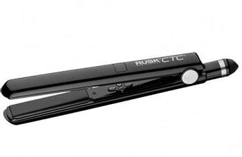 Bio Ionic Vs Ghd Hair Dryer a buyer s guide of flat iron hair straighteners