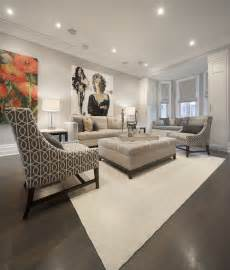 dwell studio gate azure cream rug design ideas