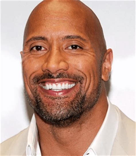 dwayne johnson biography wikipedia best biographies of all time inspirational biographies