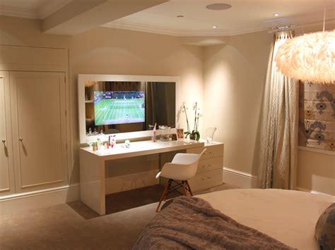best tv for bedroom pictureframe tv wins best flatscreen of 2015 pictureframe tv
