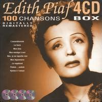 the absolute best of edith piaf telecharger musiques depositfiles uploaded rapidshare