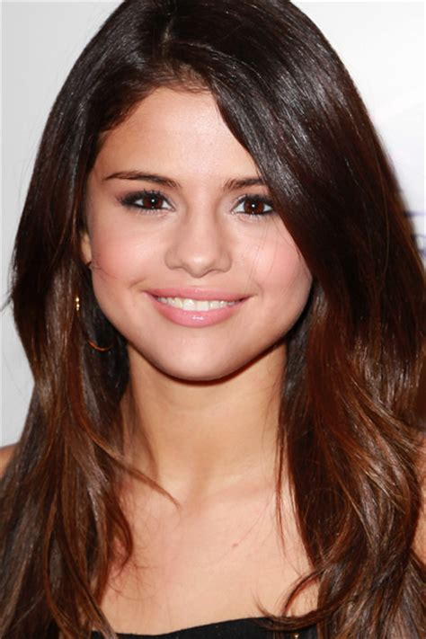 celebrities with brown hair celebrities with brown hair youbeauty