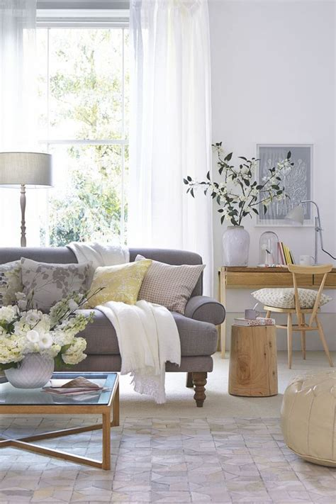 trendy living rooms   recreate  home