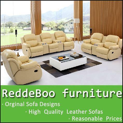 recliner sofa mechanism relax recliner sofa mechanism recliner sectional sofa