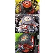 Engine Bio The Mopar 440s By DetroitDemigod On DeviantArt