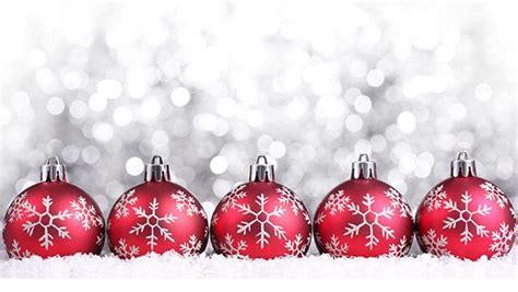 christmas  templates backgrounds super dev resources