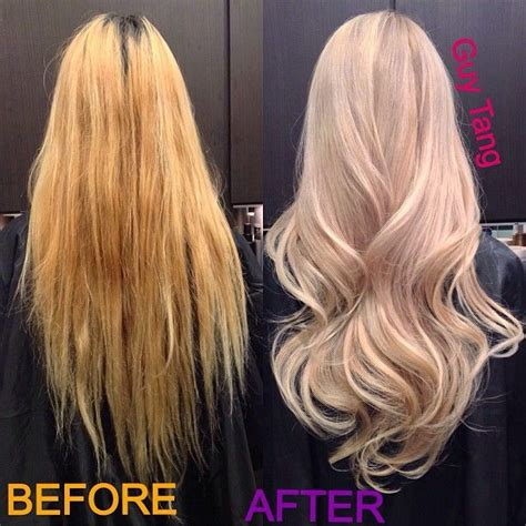 guy tang hair before and after guy tang hair before and after newhairstylesformen2014 com