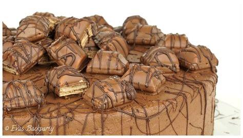kinderbueno kuchen die besten 25 bueno kuchen ideen auf kinder bueno kuchen bueno torte und kinder
