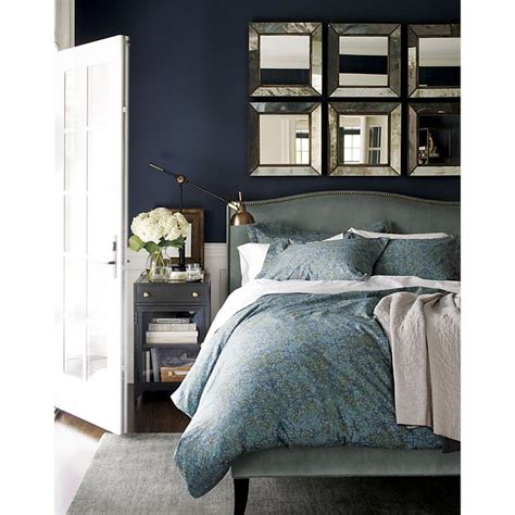 crate and barrel colette bed 17 best images about crate barrel on pinterest