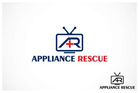 home appliances logo design home appliances logo design modern professional logo design by bluemedia design