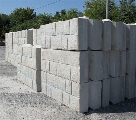 Limestone Benches Other Ecology Block Nitterhouse Masonry