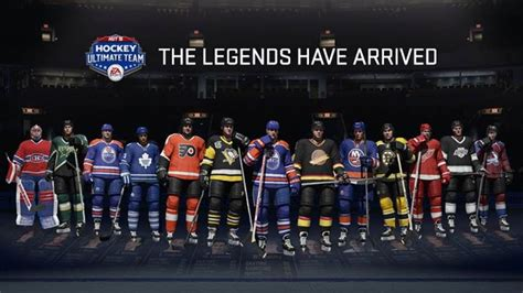 nhl 15 hut legend player review bure vs gretzky youtube nhl legends available now exclusively in nhl 15 hockey