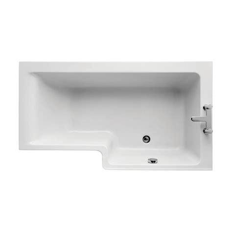 concept shower bath concept square shower bath screen bath screens baths