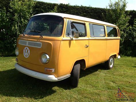 1962 Vw Deluxe Bus Html Autos Weblog