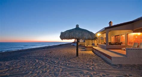 How To Select From The Beautiful And Affordable Rocky House Rentals In Rocky Point Mexico