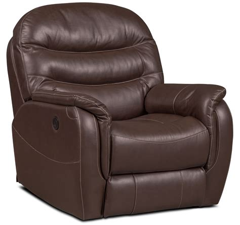 american furniture recliner recliners and glider chairs american signature