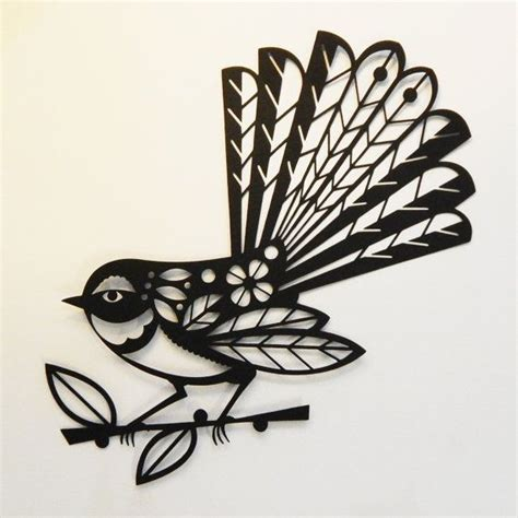cut out tattoo designs 671 best bird patterns images on papercutting