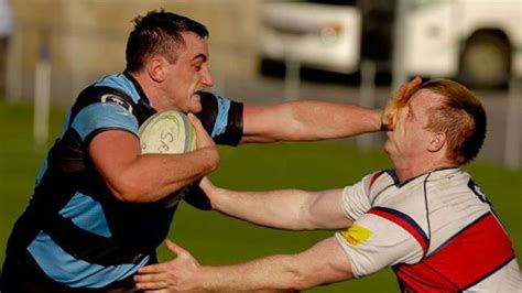 mark rowley limerick ulster bank league division 1b previews irish rugby