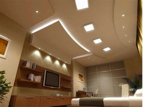 recessed lighting in bedroom bedroom alluring design ideas of recessed lighting with in
