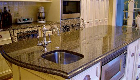 Minnesota Countertops by Affordable Granite Countertops Quartz Marble Minneapolis Mn
