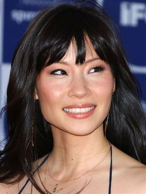 the best and worst bangs 1000 ideas about square faces on pinterest square face