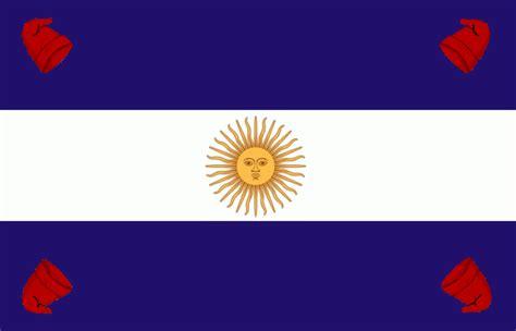 File:Bandera argentina buenos aires argentina 1840.png