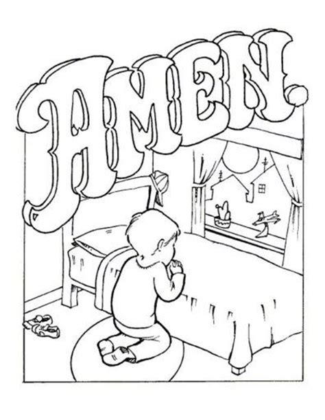 coloring pages for toddlers on prayer pin by nettie butsch on ccd pinterest
