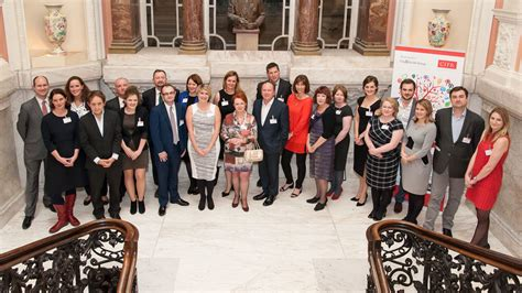 Journalism Awards by Winners Of 2015 Cipr Education Journalism Awards Announced