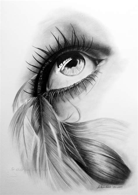 Amazing Pencil Art Free Images Fun Drawing Pic