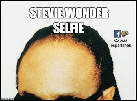 Stevie Wonder Memes - best 25 stevie wonder selfie ideas on pinterest stevie