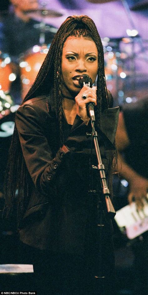 Charmayne Maxwell from '90s R&B group Brownstone dies from ... R And B Artists 1990s