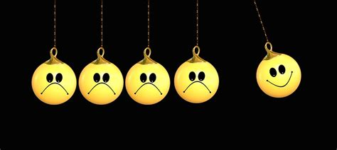 Happiness Positive Emotions · Free image on Pixabay Emoticons Smile