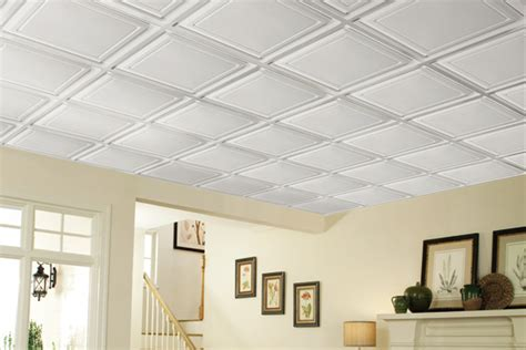Intro To Reno Understanding Ceiling Types Eieihome Types Of Ceilings