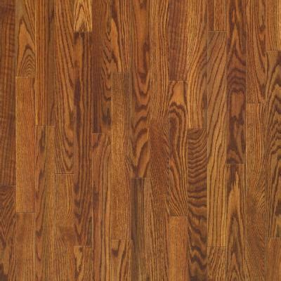 laminate flooring dupont gunstock laminate flooring