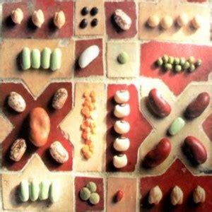 alimentos ricos en tript fano y serotonina antidepresivos naturales ejemplos de
