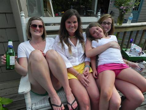 4th grade girls bra and panties aunts quot mom quot